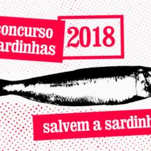 concurso-sardinhas-2018