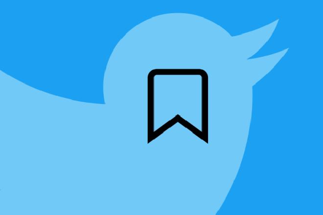 Twitter-bookmark