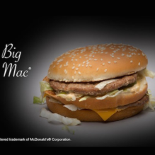 big-mac-by-wendys-bluebus