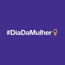dia-da-mulher-2018-twitter