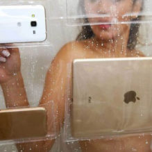 shower-curtain-tech
