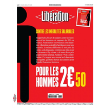 liberation-08-marco-2018