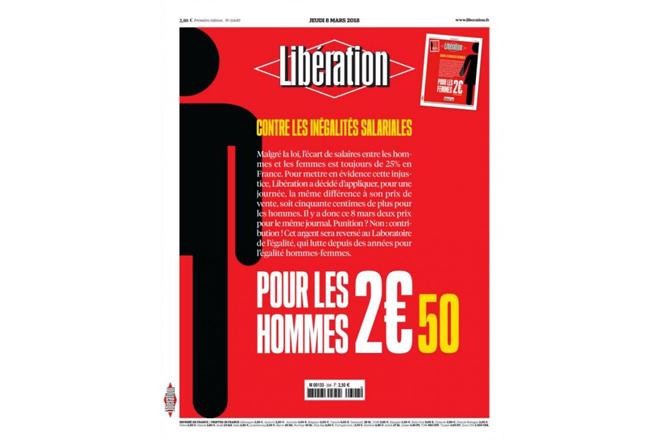 liberation-08-marco-2018