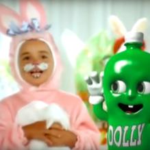 dolly-pascoa-conar-2018