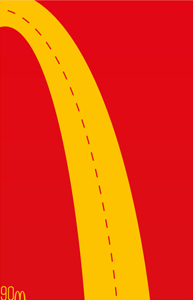 directions-mc-donalds-2015_DDB