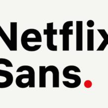 Netflix-Sans-Typeface-1b