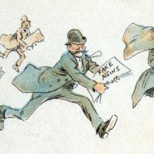 The_fin_de_siècle_newspaper_proprietor
