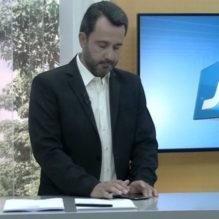 jornal_anhanguera_globo_bagnete