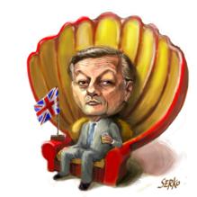 aranguren-shell-caricatura-serko