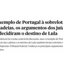 STF-Brasil-Lula