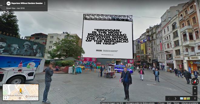 billboards-beyond-borders-bluebus-3