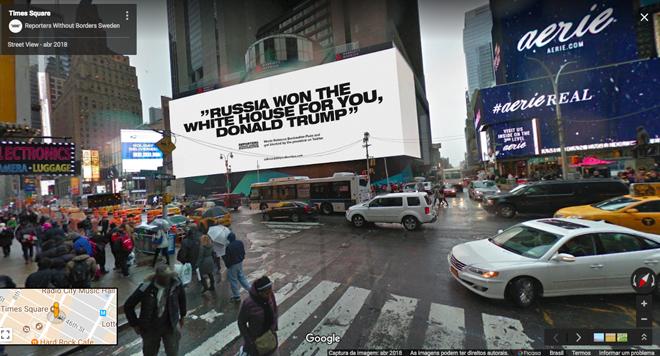 billboards-beyond-borders-bluebus-4
