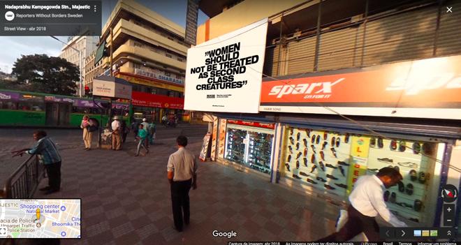 billboards-beyond-borders-bluebus-5