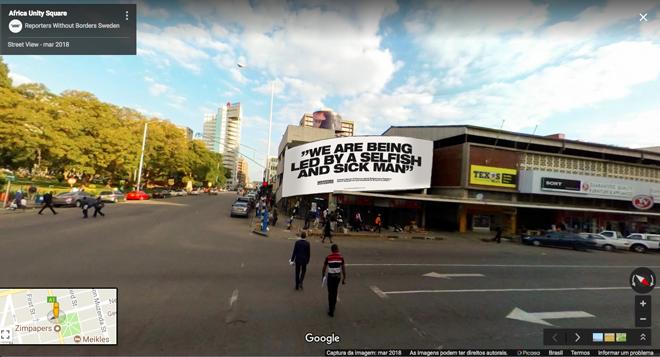billboards-beyond-borders-bluebus-6