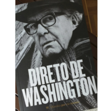 direto-de-washington-olivetto-bluebus-2