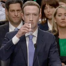 mark-zuckerberg-senate