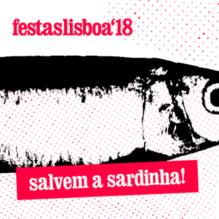 festas-lisboa-18-concurso-sardinhas