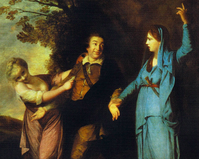 garrick-between-tragedy-and-comedy