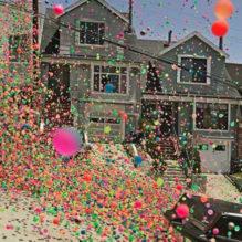 sony-bouncy-balls