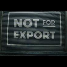 guarana-antarctica-not-for-export