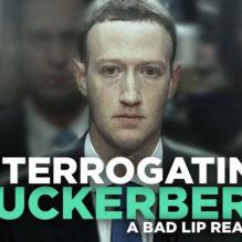 interrogating-zuckerberg-bad-lip-reading