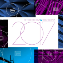 infografico-kantar-retrospectiva-perspectiva-2017