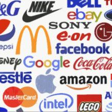 logos-miscelanea