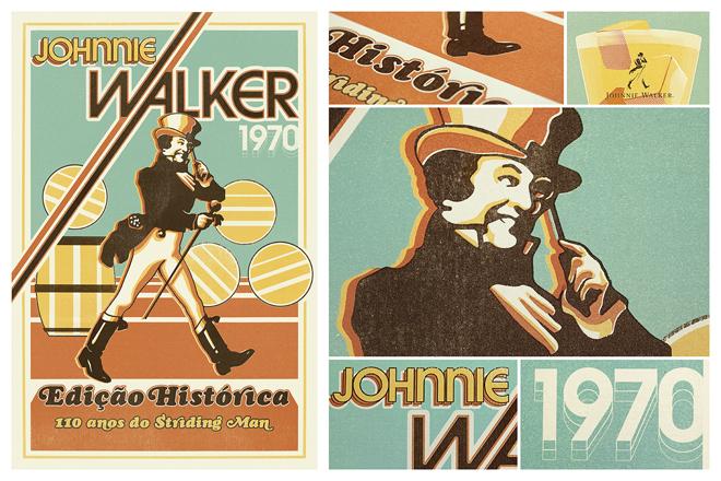 Johnnie Walker-1970-embalagens-historicas-110-anos-bluebus