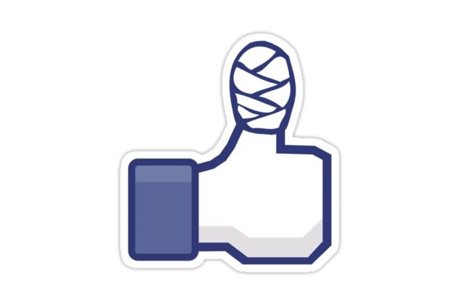 Facebook Explica Por Que O Alcance Orgânico Das Páginas