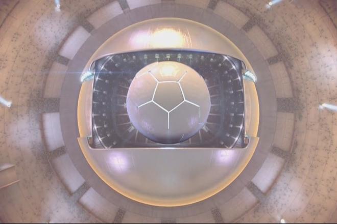 Globo anuncia patrocinadores do Futebol 2019 e da F1
