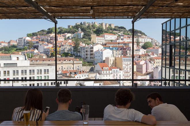 """Lisboa comemora -""""Oscares do Turismo"""" e 19 anos do Nobel na 'Rota do Memorial do Convento'"""