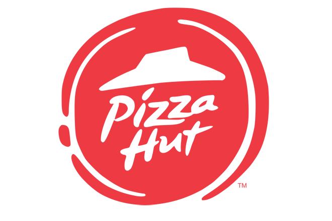 Resultado de imagem para pizza hut