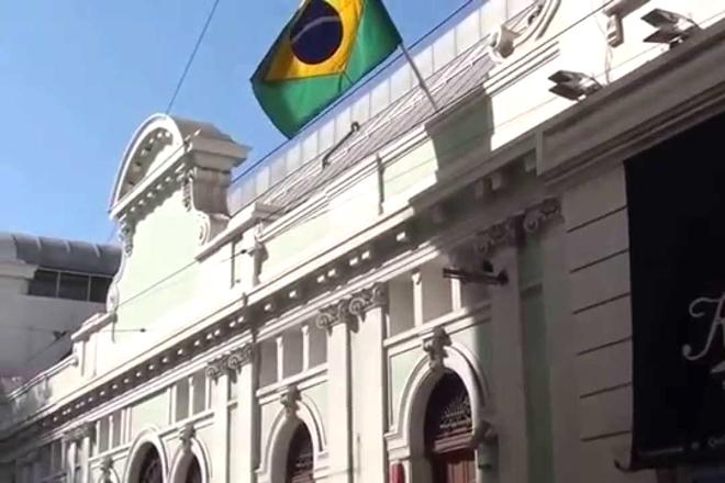 Mais de 500 mil brasileiros podem votar no exterior – 40 mil em Portugal