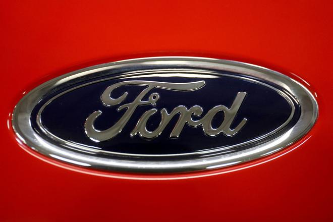 Ford escolhe nova agência depois de 75 anos com a WPP