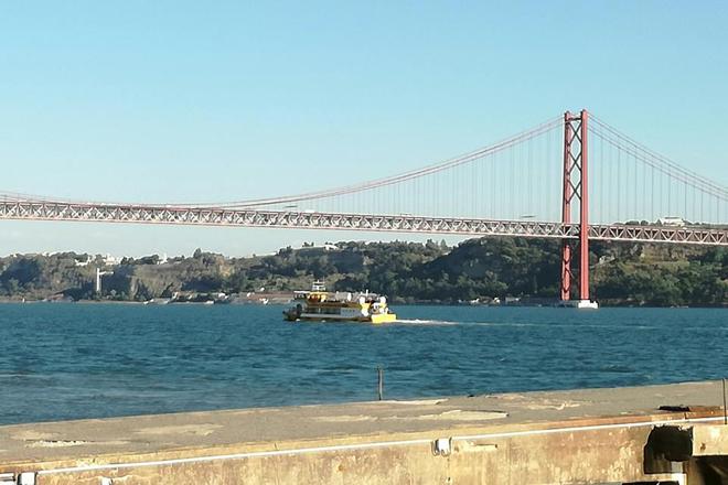 Lisboa ficou mais cara – taxa turística aumentou
