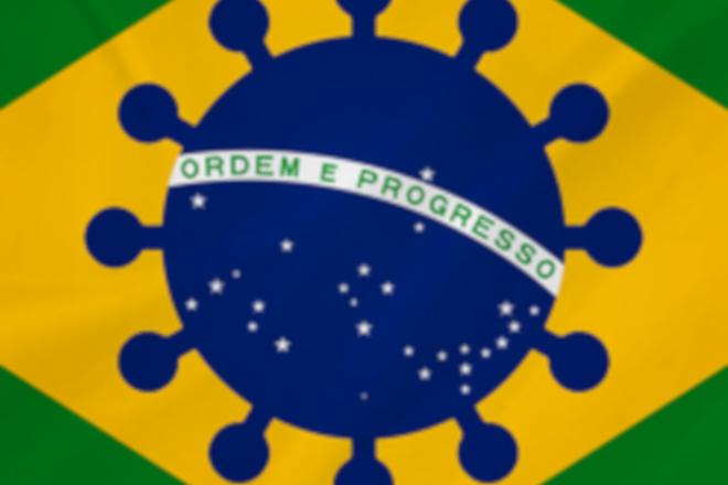Perfil de Instagram q mostra o pior do brasileiro no verao da COVID viraliza na internet - Blue Bus